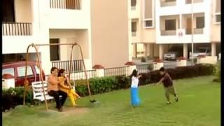 Marathi TV Commercial for Real Estate Developer