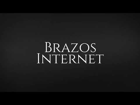 Best.  Internet.  Ever.  2020