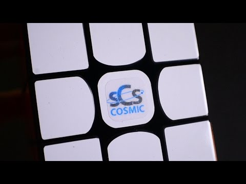 Cosmic Valk 3 First Impressions!