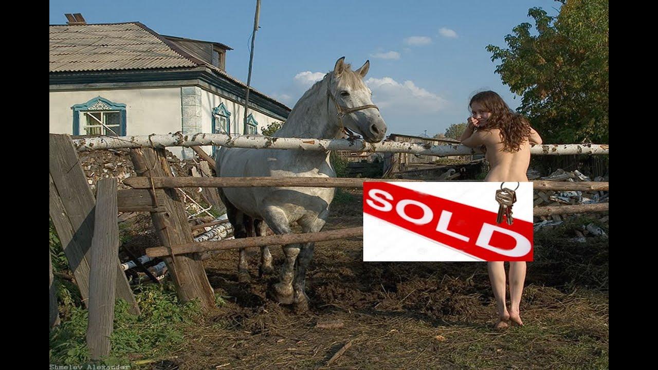 Продам, продаётся благоустроенный дом с газовым отоплением в .