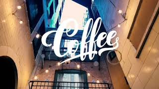 Wilhelm Duke - Coffee (Music Video)