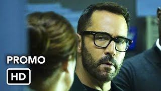 Wisdom of the Crowd 1x05 Promo Clear History HD