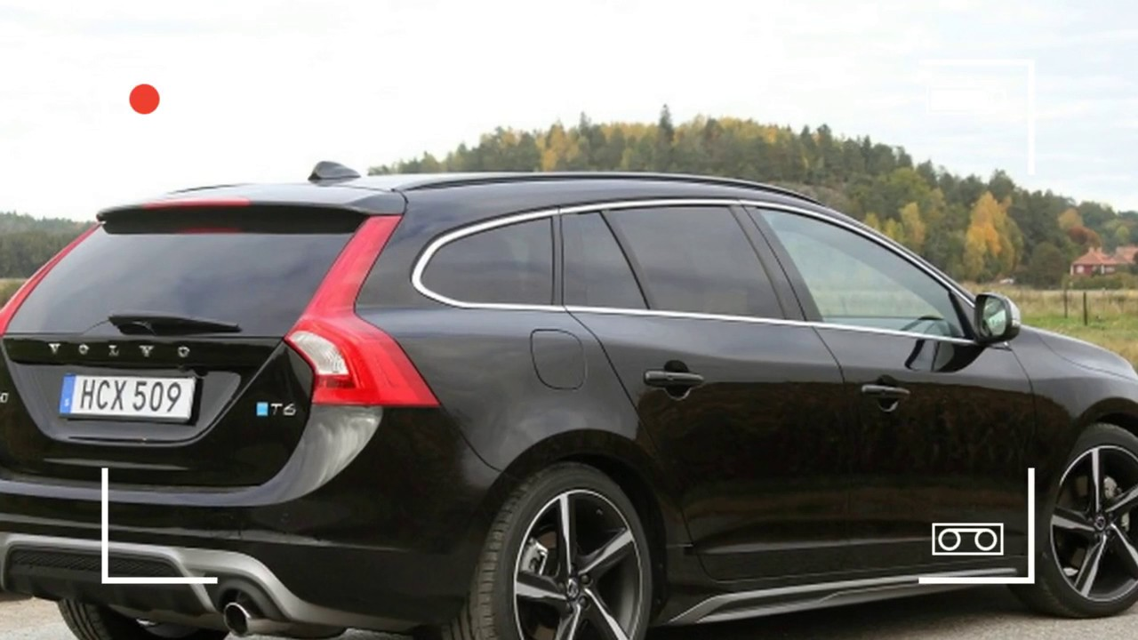 usedcfs saloon specialist volvo cars lux on bedford awd for geartronic sale se