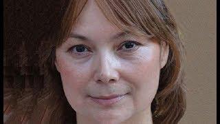 Трагическая судьба красавици-партнерши Абдулова Ларисы Белогуровой