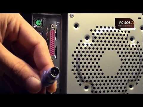 pc-verkabeln-und-anschließen---pc-sos-tv