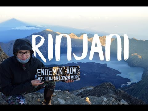 rinjani-trekking-de-3-días-en-la-isla-de-lombok-@arigadoryoga