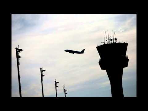 Pilot: İki Hastamız Var, Acil Inmek Zorundayız