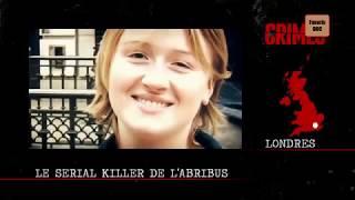 Enqute crimes divers deux jeunes assassines  Londres