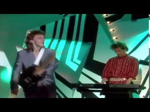 My Mine Can Delight 1986 HQ Extended
