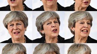 La UE pide a May más precisiones sobre la aplicación del brexit
