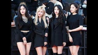 티아라 멤버 4人, 상표출원 거절 사유 정보서 제출