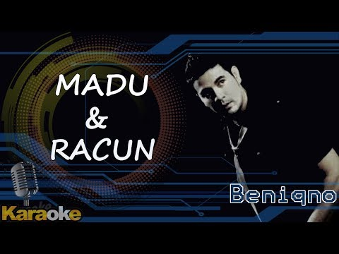 Beniqno - Madu Dan Racun