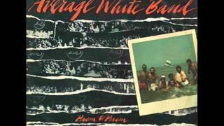 Average White Band  - T. L. C. -  Live 1976