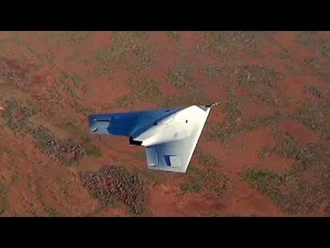 Promotion acheter drone espion, avis acheter drone fpv
