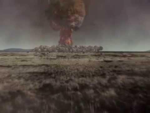 Imagini pentru explozie nucleare