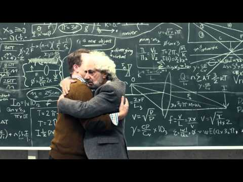 Stay Smart®: Equation  Holiday Inn Express® Hotels Commercial