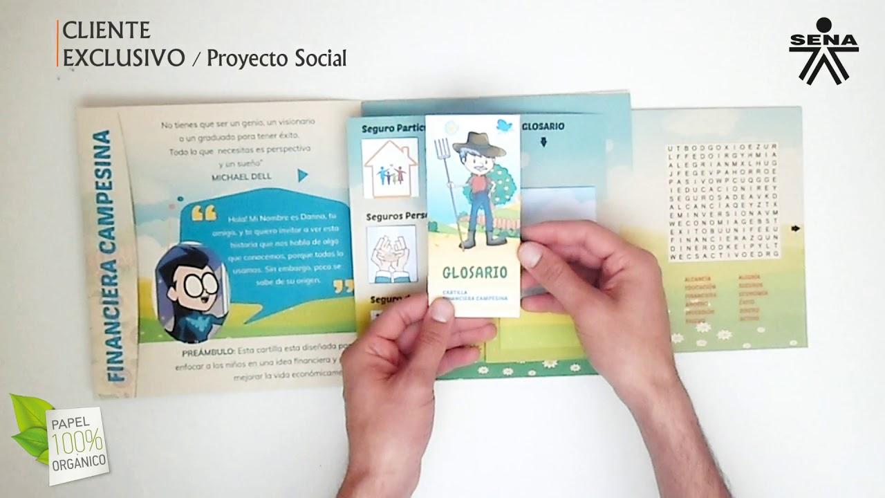 Mini Libro Pop Up - MANUALIDADES POP UP HD - IDEAS POP UP - YouTube