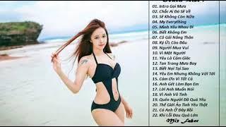 Nonstop - Việt Mix - HOT - Quên Người Đã Quá Yêu - Liên Khúc Nhạc Trẻ Remix