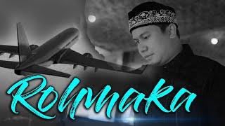 Download ROHMAKA YA ROBBAL IBADI رَحْمَاكَ  - GUS ALDI
