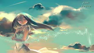 ☢J-Core☢ - Dj noriken - 【LIKE THE SUN】► Original