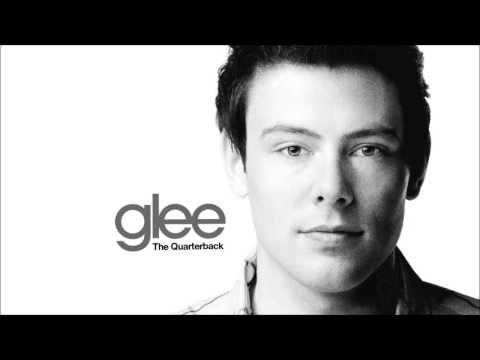 Make You Feel My Love | Glee [HD FULL STUDIO]