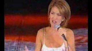 Download Michael Jackson Watching Celine Dion Perform Mp3 and Videos