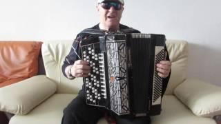 Антон Берг