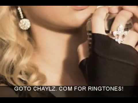 Taylor Swift - Teardrops on My Guitar - http://www.Chaylz.com