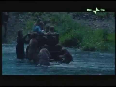 Chi erano i Barbari (documentario)