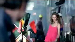 Repeat youtube video كيدهن عظيم ولكن!!!