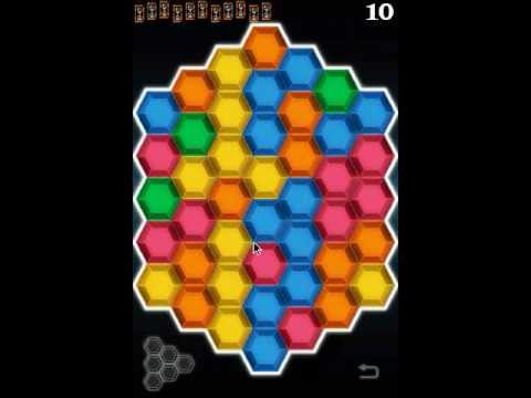 Jewels Puzzle for Android
