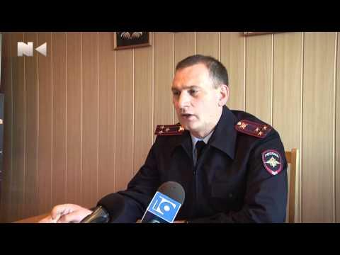 александр 31 россия новокузнецк знакомства