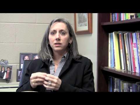 MTSU RTOP training-Dr. Angela Barlow