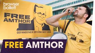 Free Amthor