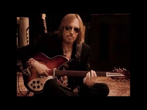 Tom Petty And The Heartbreakers Walls Circus Youtube