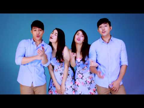 The Chainsmokers - Closer Cover by 4EVR #TWIN COUPLES