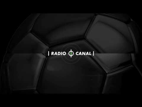 Radio Canal #13 || Podcast || Piłka nożna