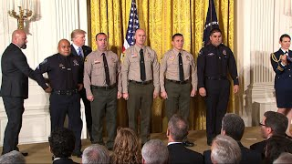 2018-02-20-23-08.Trump-Awards-San-Bernadino-First-Responders
