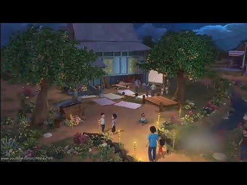 upin-ipin-terbaru-2020||-indahnya-langit-kampung-durian-runtuh-episode-terbaru-(full-movie)