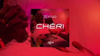 Zeynab - CHÉRI (AGONKÈ)