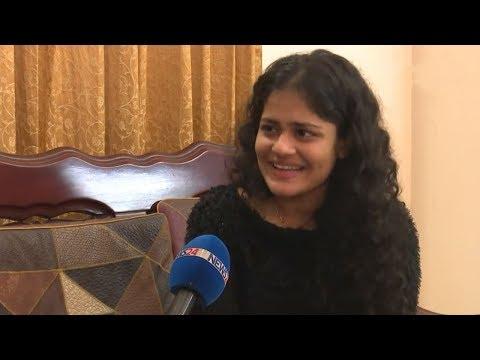মা নাটকের সেই ঝিলিক এখন বাংলাদেশর মেয়ে দেখুন ভিডিও | Jhilik New Movie Hoymonti News 2018