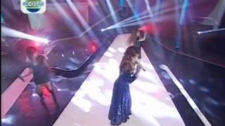 Nita Talia - Bang Mandor @Divadut 2013-04-06 205927