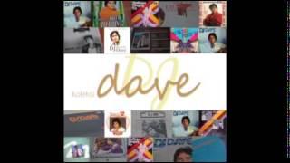 DJ Dave - Jaane Chaman