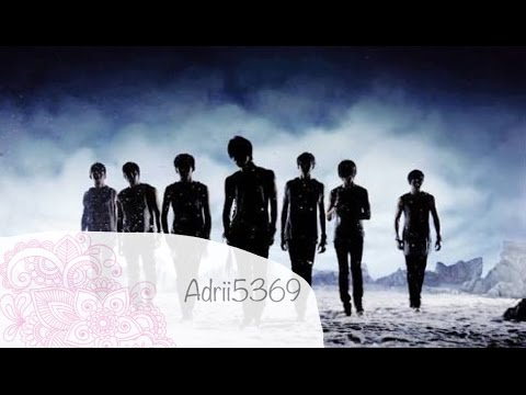 Top 10 Best U-Kiss Songs (2008-2014)