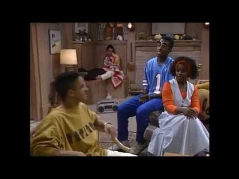 Whitley and Dwayne - Cute Moments from Spring Break
