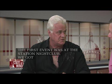 8/4: Steve Smith on State of Mind