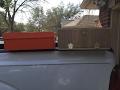 Building a Wooden Shoe Box