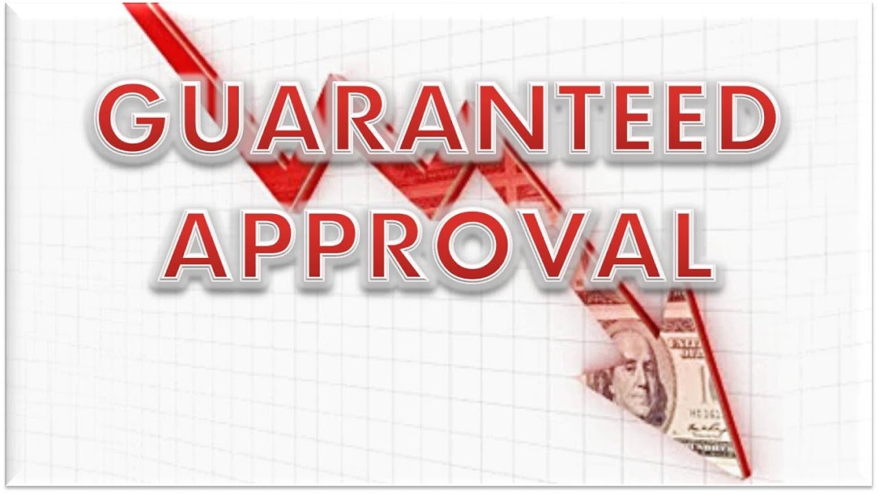low income auto loans for no money down guaranteed approval for bad credit people rapid. Black Bedroom Furniture Sets. Home Design Ideas