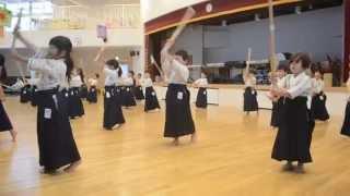 Ryosuke Goes to Yochien : Inside A Japanese Kindergarten