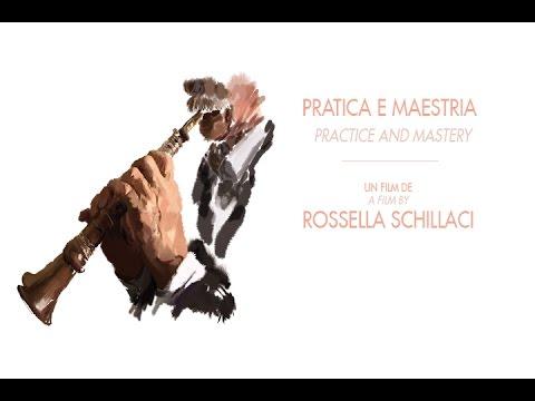 Praticia E Maestria - Extrait